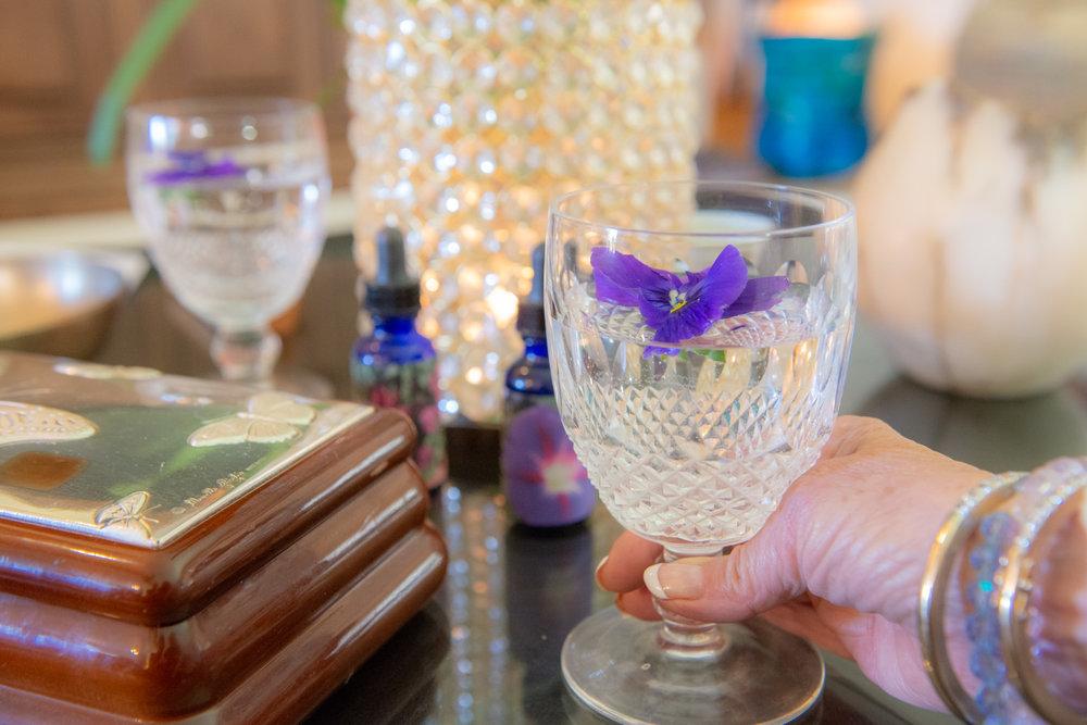 sistars retreat with crystal and flower essences.jpg