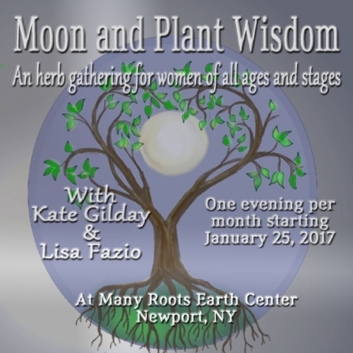 moon and plant wisdom.jpg