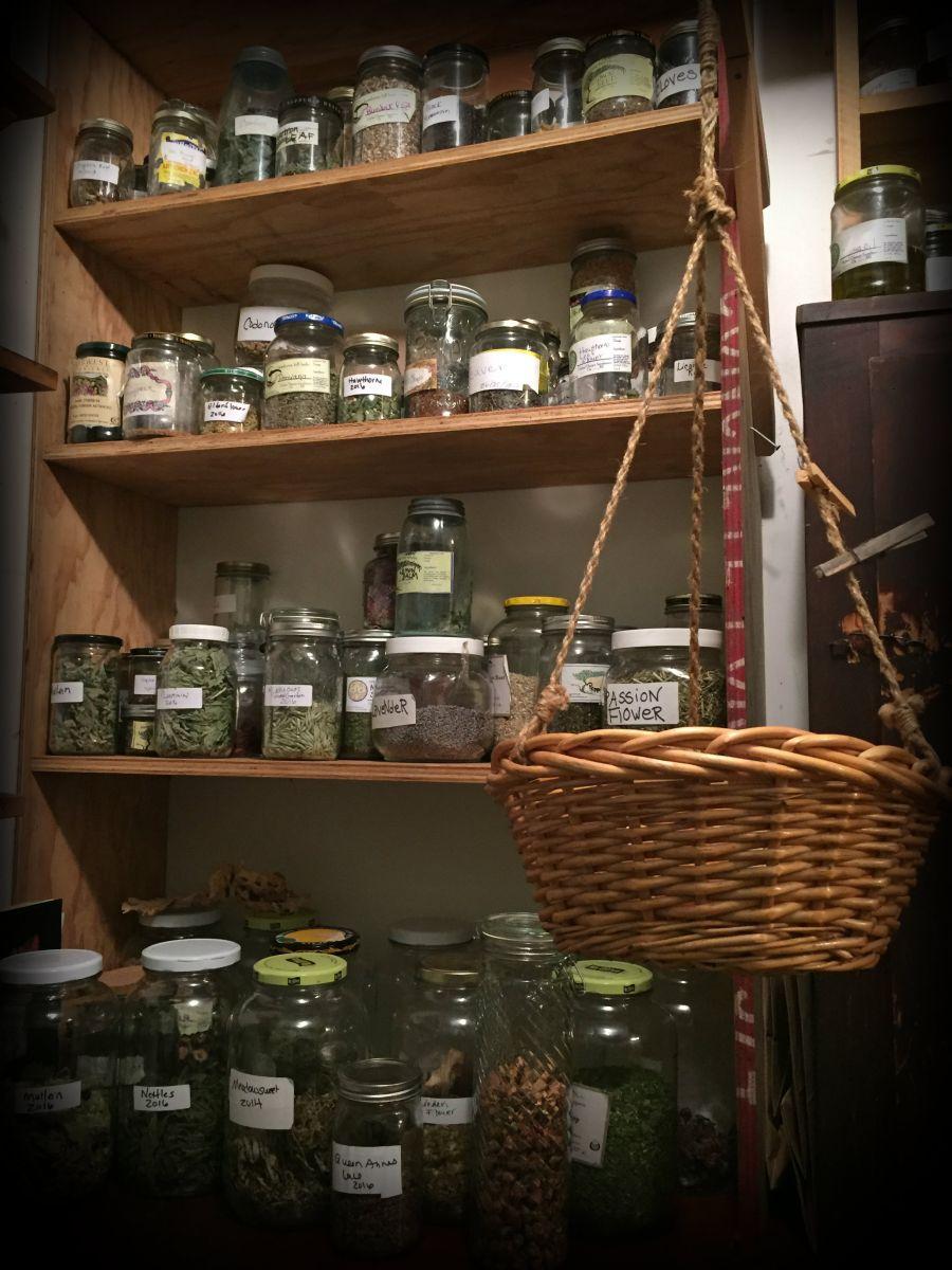 vignette herb shelf(1).jpg