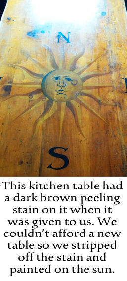 sun table.jpg