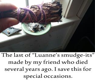 luanne's smudge its.jpg