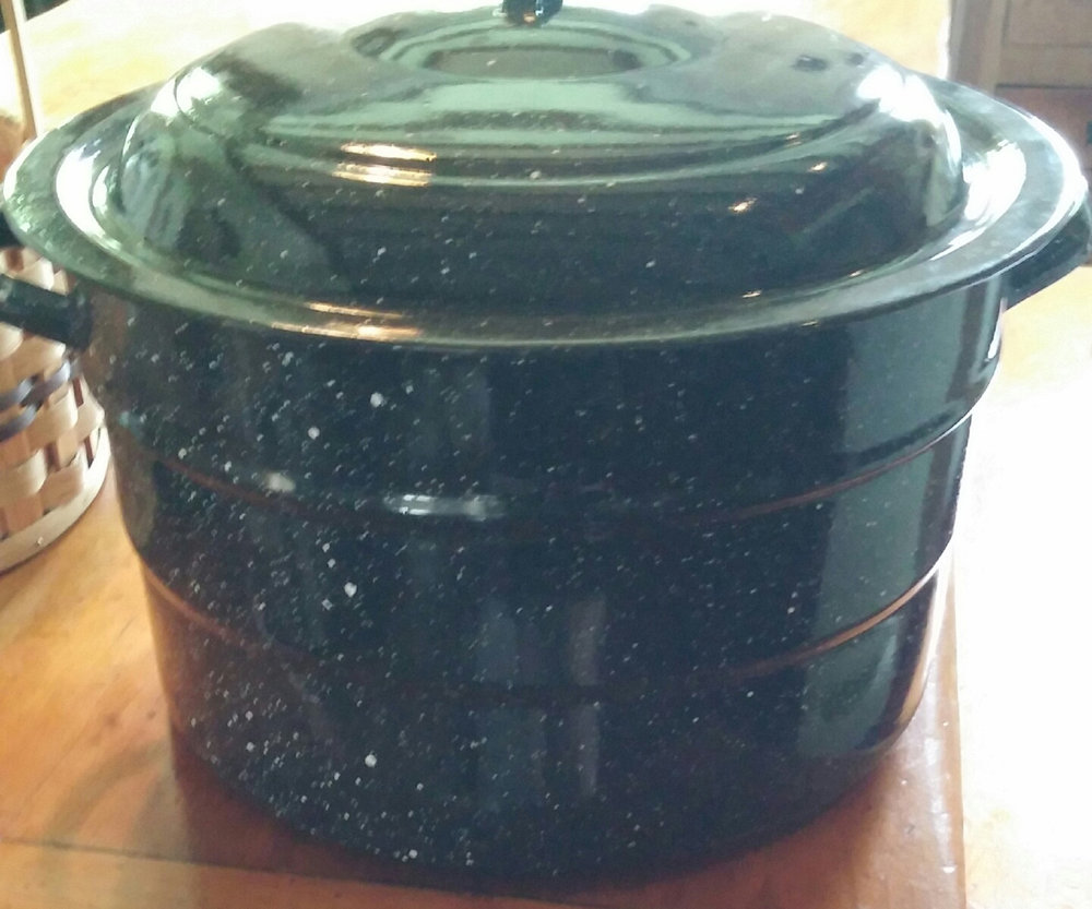 canning pot.jpg