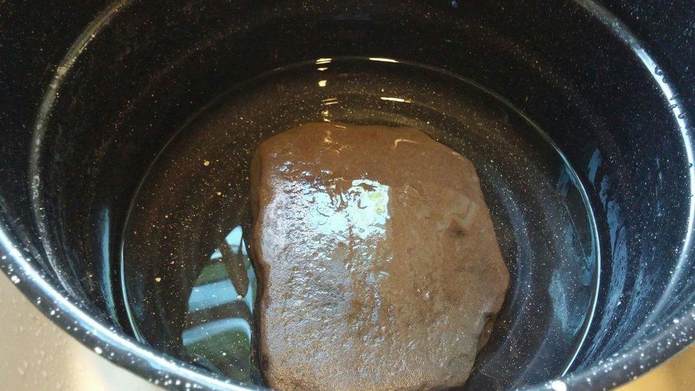 hydrosol rock in pot.jpg