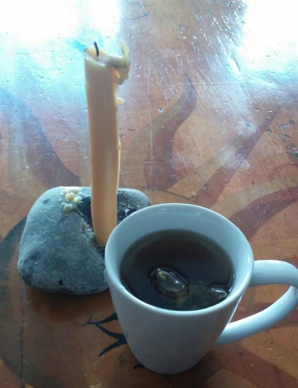tea cup 3.jpg