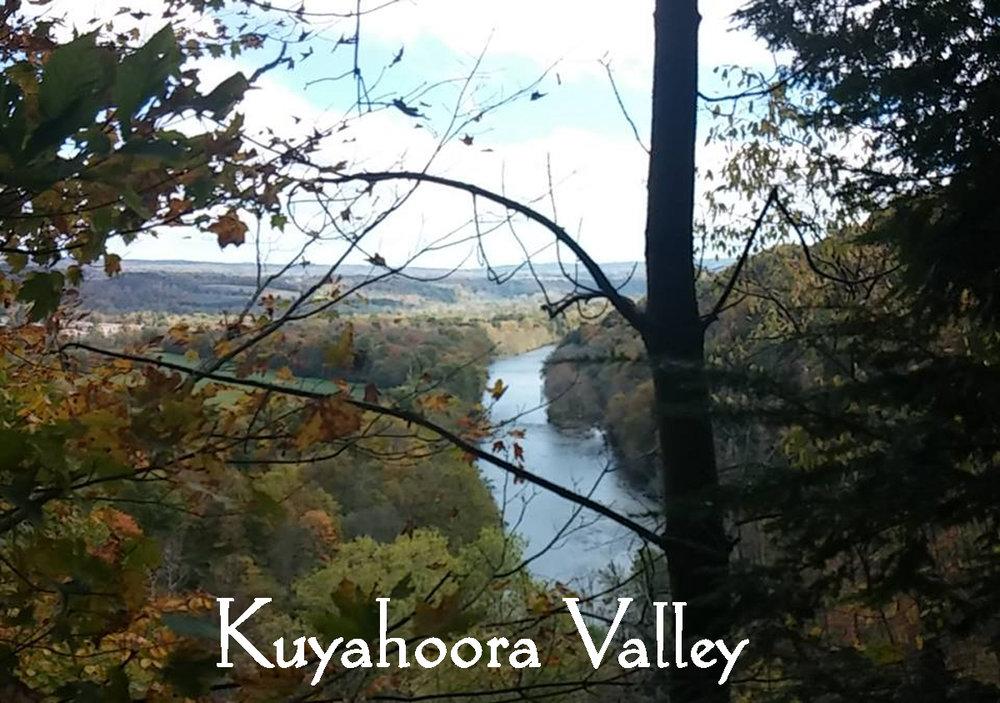 kuyahoora valley(1).jpg