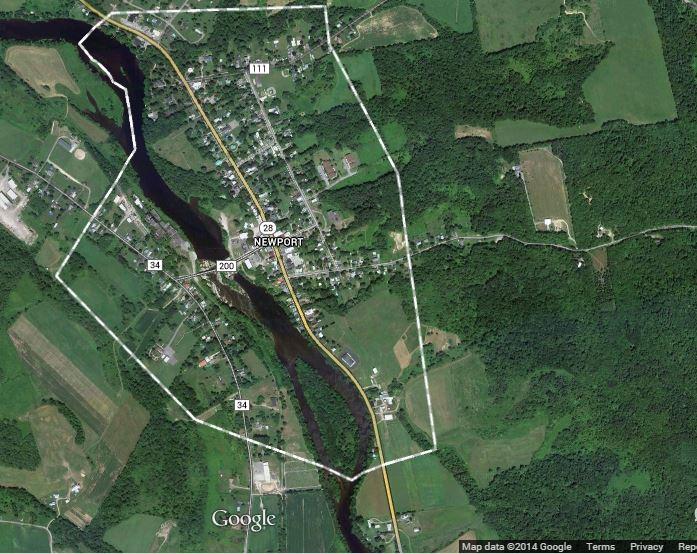 2014-10-04 17_33_55-Newport, NY 13416 - Google Maps.jpg