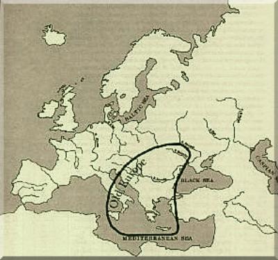OldEurope-blgr.png