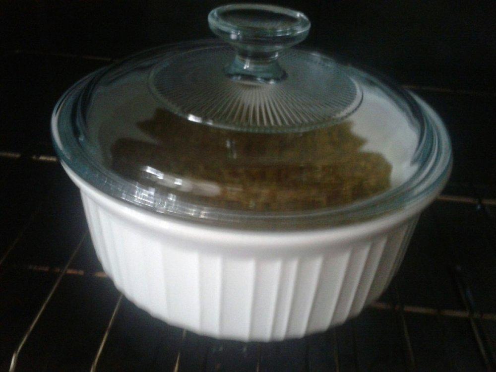 making garlic oil1.jpg