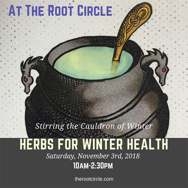 Stirring the Cauldron of Winter 600.jpg