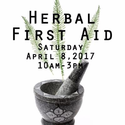 herbal first aid(2).jpg