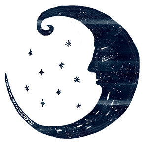 clipped moon.png