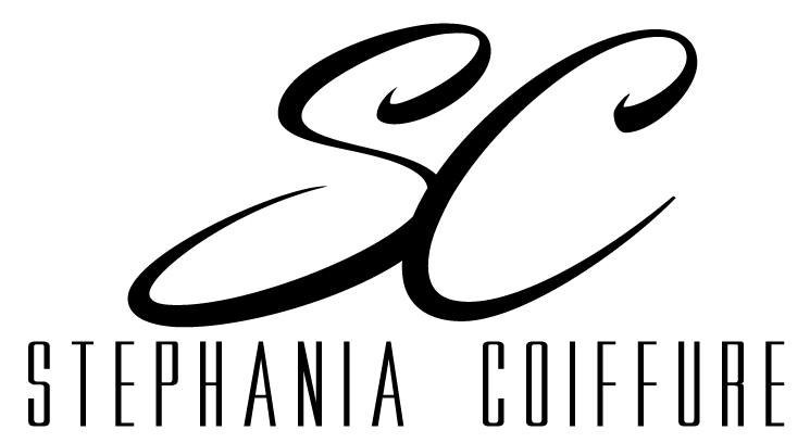 Stephania Coiffure Hair Salon