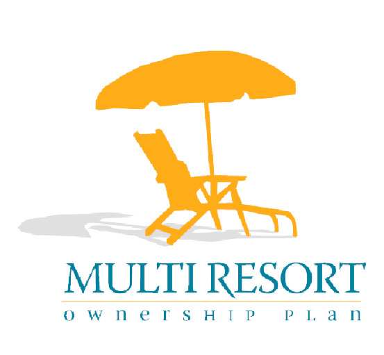 Multi-Resorts Ownership Plan