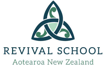 Revival School NZ