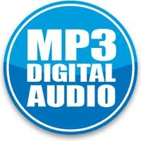 Teaching MP3s