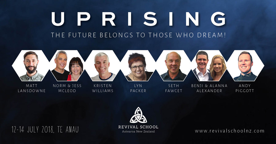 Uprising 2018 Speakers.jpg
