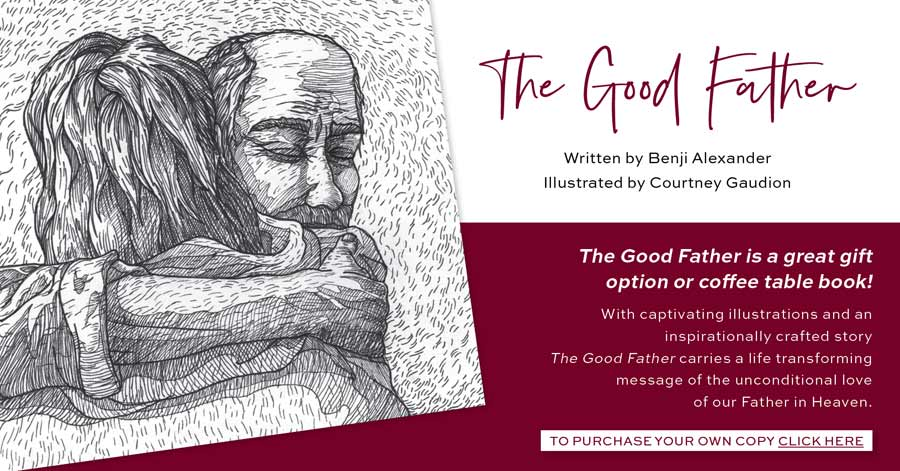 Good-Father-Banner.jpg