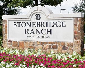 stonebridge-ranch.jpg