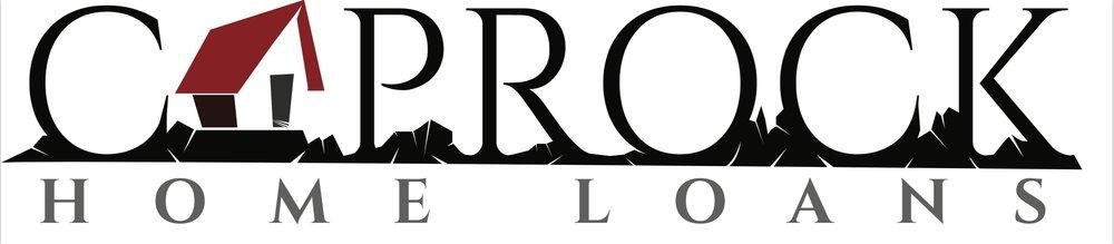 55081945_caprock_logo.jpg