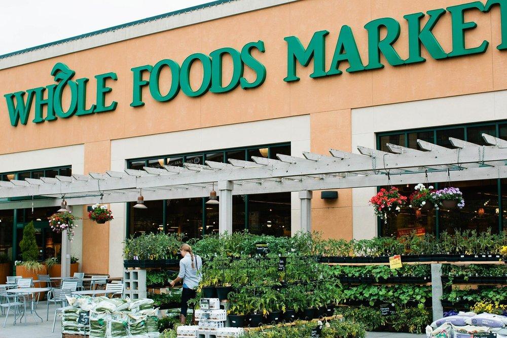 Retail-Wholefoods-Bellevue.jpg