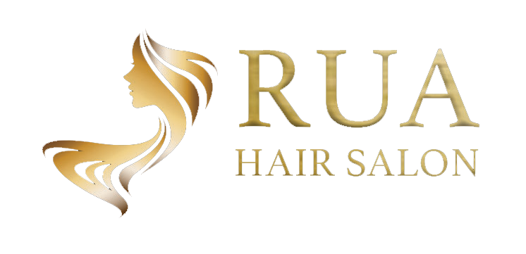 Rua Hair Salon