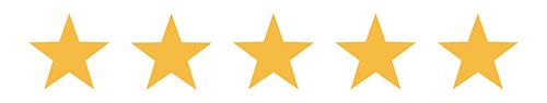 fivestar.jpg