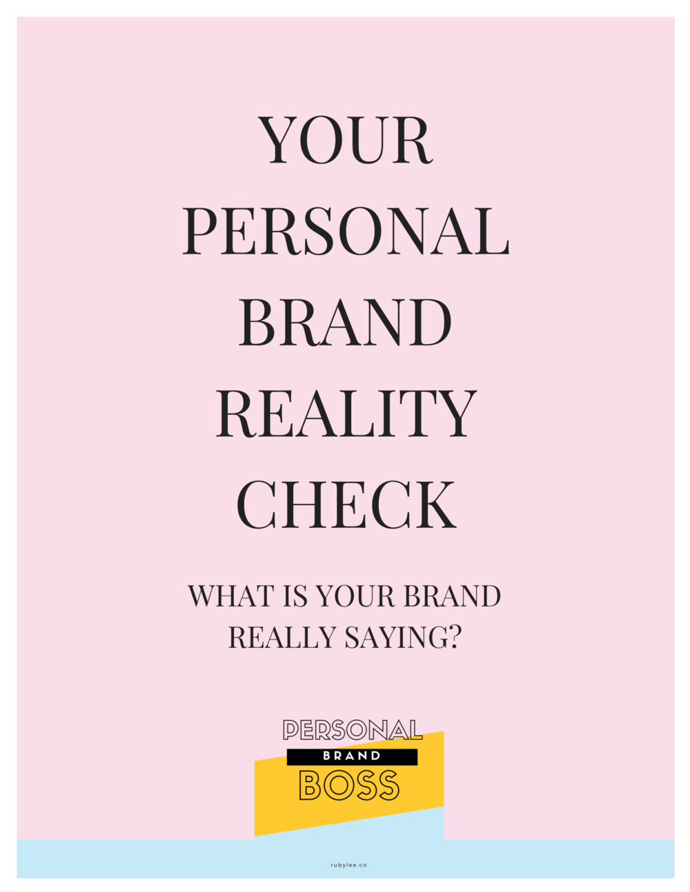 Your Personal Brand Reality Check LOGO.png