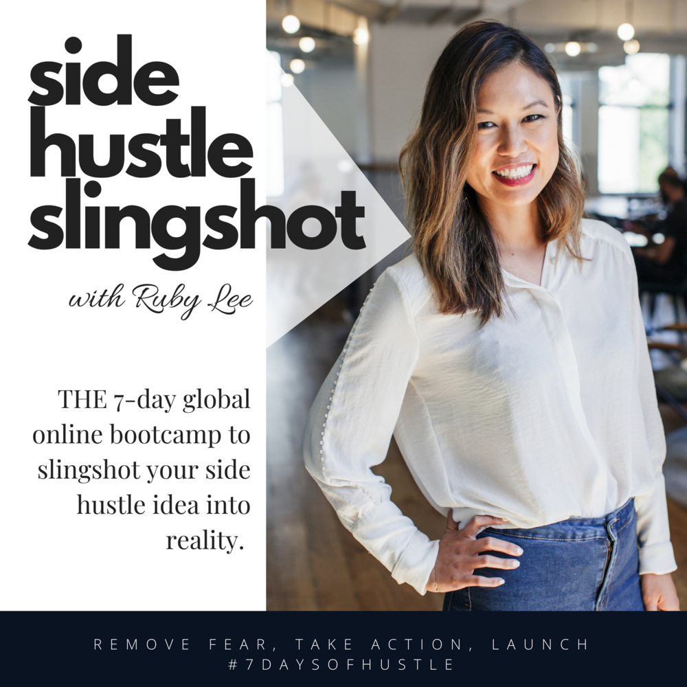 Side Hustle Slingshot.png