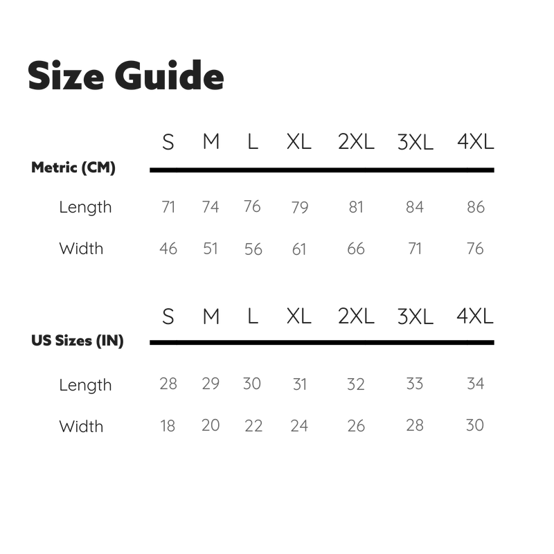 Size Guide.png
