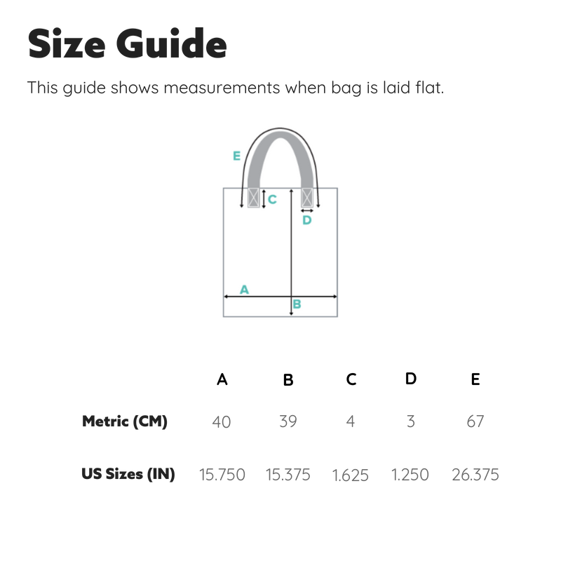 Size Guide (tote bag).png