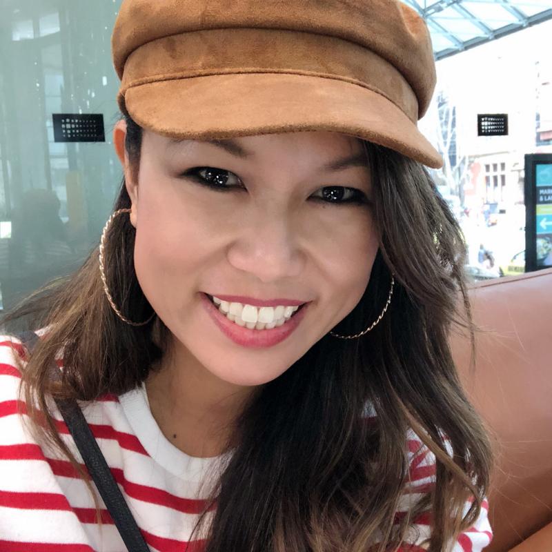 Ruby Lee - Hat Girl.png