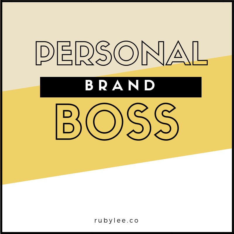 PERSONAL BRAND BOSS TILE.png