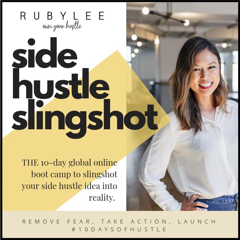 Side Hustle Slingshot Logo.png