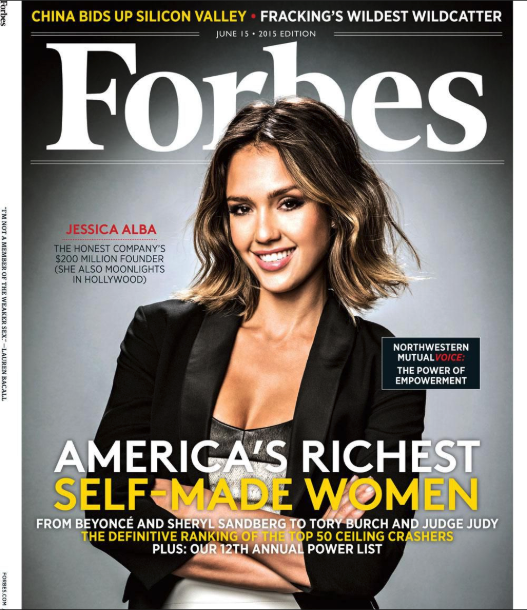 Forbes Magazine   Pinterest