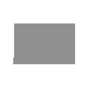Michael+Kors.png