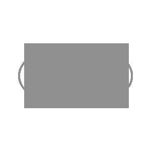 Steve+Madden.png