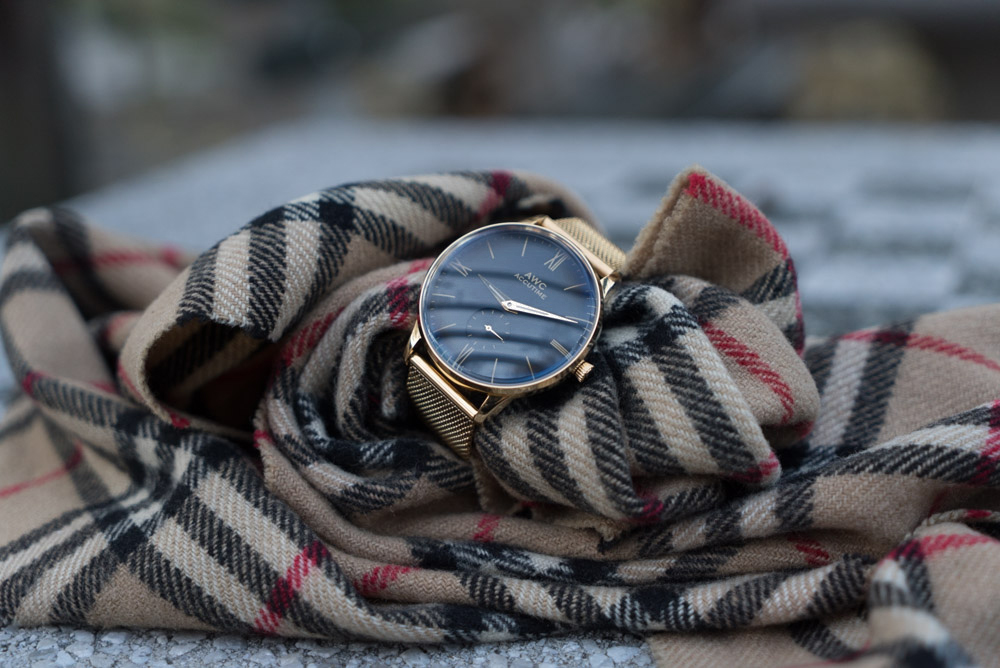 watch_gold.jpg
