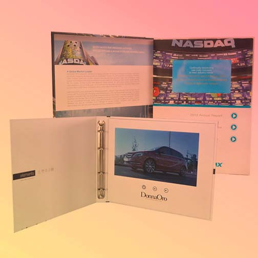 VIDEO CARDS &BOXES - custom Designs & content