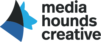 Media Hounds Creative: Ny Digital Signage & Creative Agency