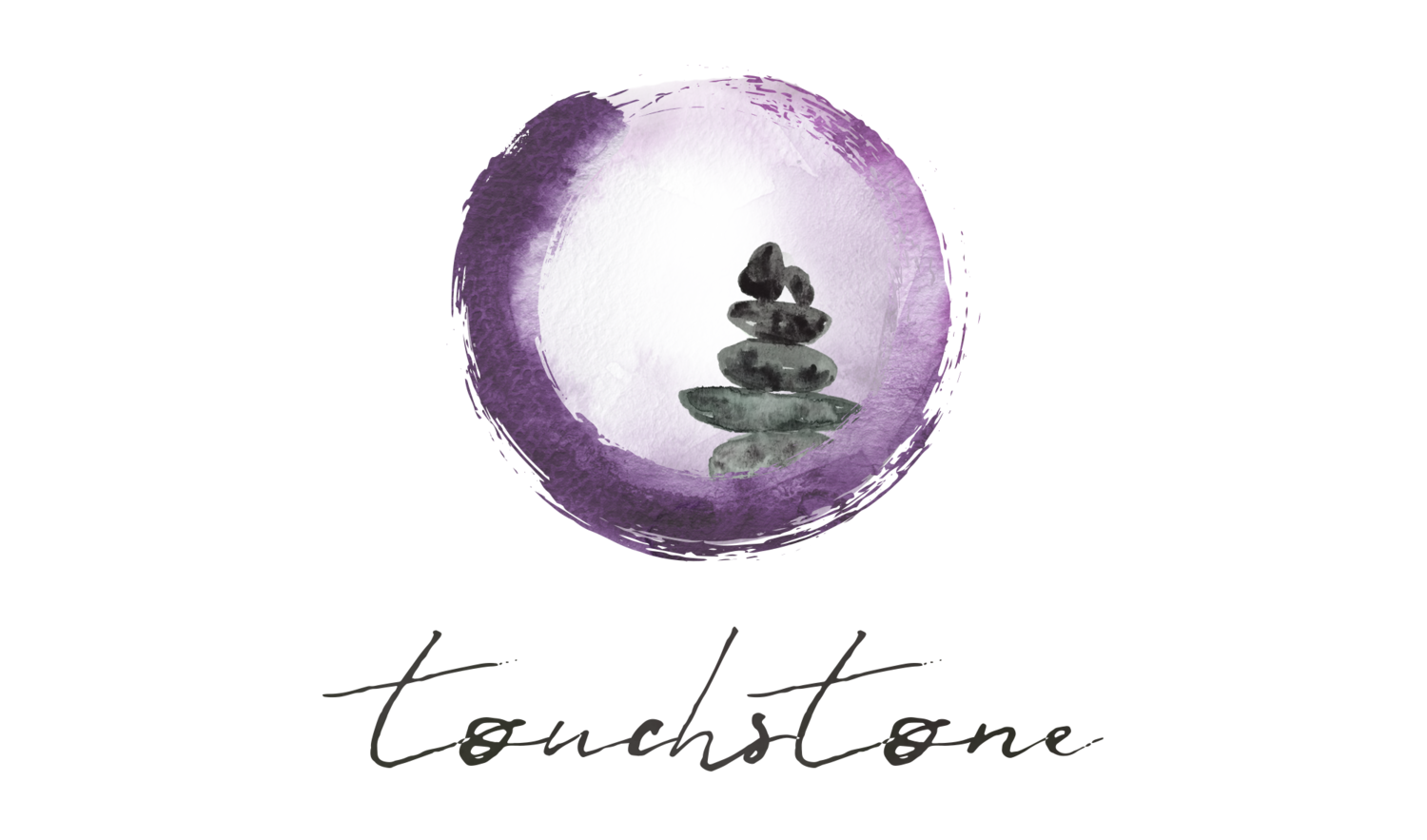 touchstone holistic massage and intuitive counseling