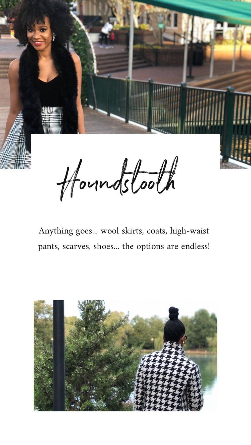 houndstooth.JPG
