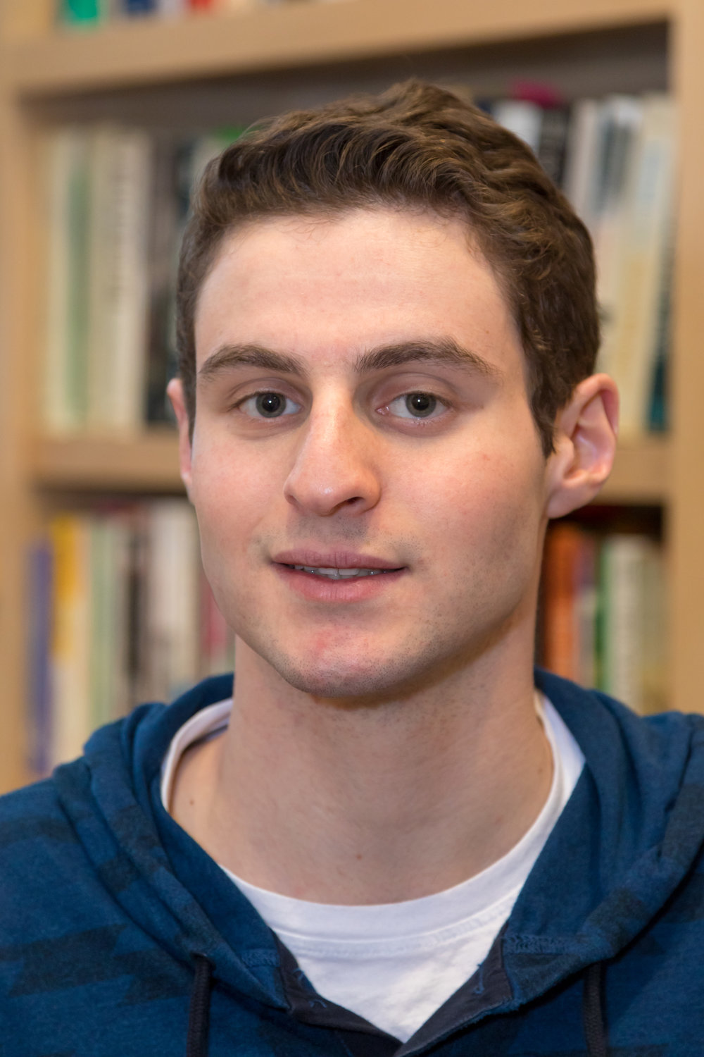 Michael Nachman - Michael is an undergraduate student at Dartmouth College in the Class of 2021. Michael is a prospective government major with interests in government, economics, law and public policy. His notable accomplishment as a researcher is recognition as a Regeneron Science Talent Search Top 300 Scholar for his work studying US political primary election trends. He has also earned recognition at the Long Island Science and Engineering Fair, New York State Science and Engineering Fair and the New York State Archives Research Competition for studies related to political science and economics. Michael's team was also the New York State Champion of the 2017 National Economics Challenge. On campus, Michael works as an Associate Editor for the Dartmouth Law Journal, a Grader for Professor Ferwerda of the Dartmouth Government Department, and as a Research Assistant to Dr. Andrew Shaver at the Dickey Center for International Understanding.