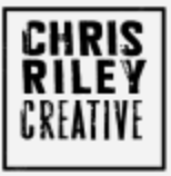 Chris Riley Creative