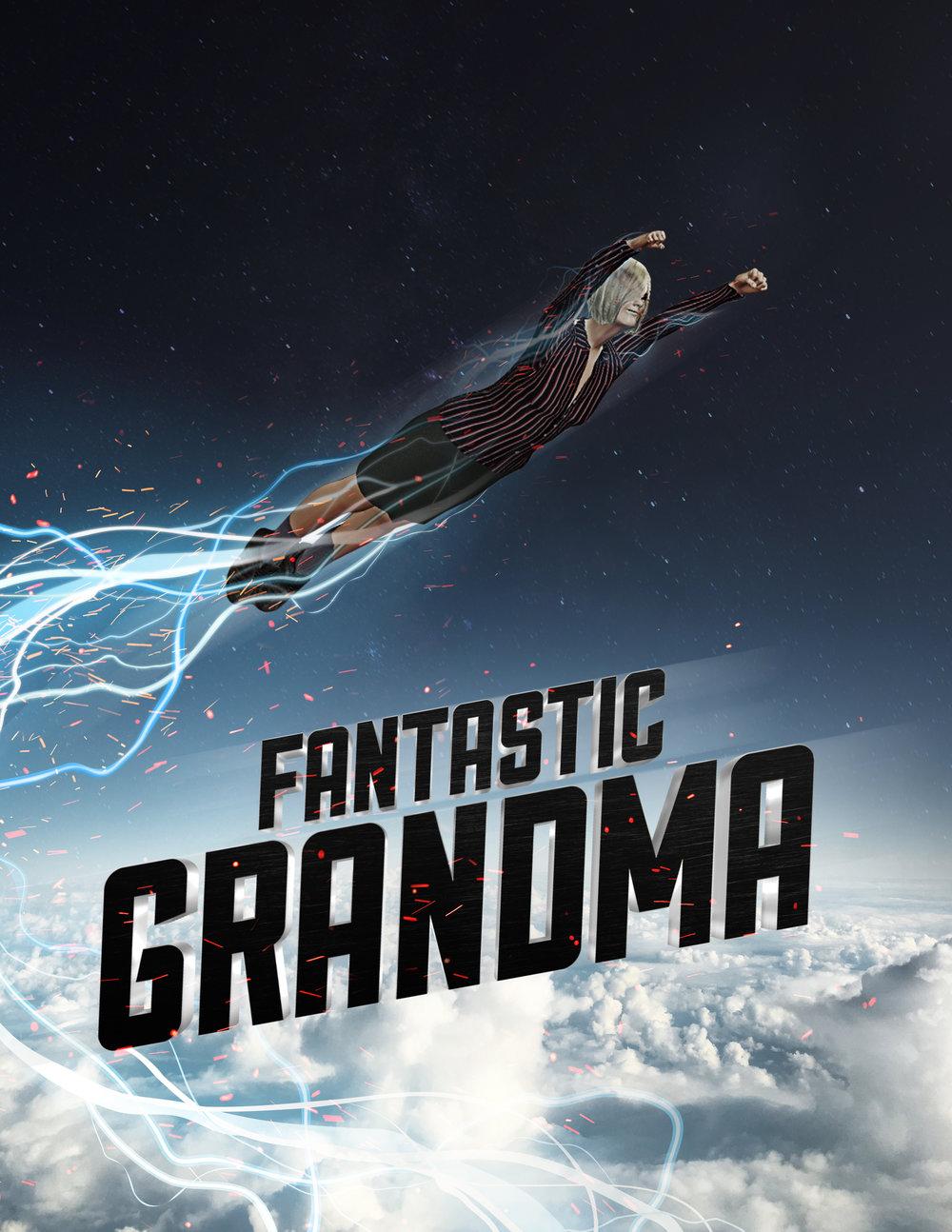 Fantastic_Grandma.jpg