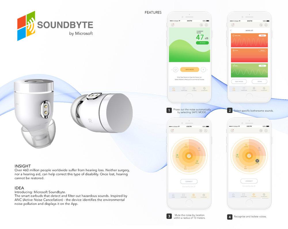microsoft_soundbyte_teodori_delauri_cho copy.jpg