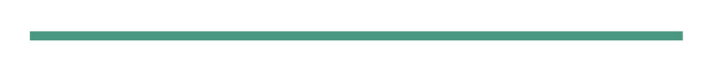 line-thin-green-1.jpg