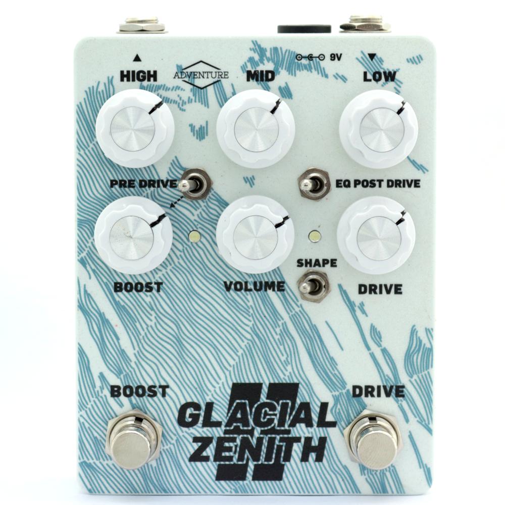 Glacial-Zenith-V2-White.png