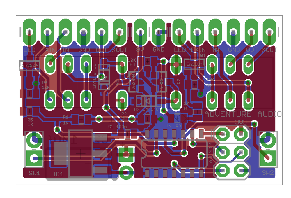 Soft Switch Mod Board Image.png