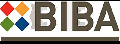 BIBA-FINAL Logo-2.png