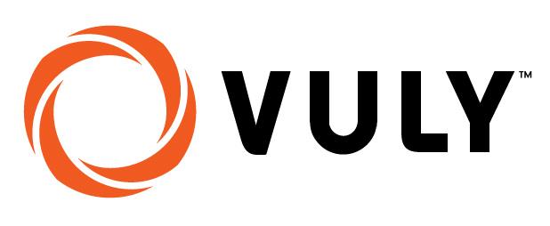 vuly logo.jpg